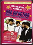 One Direction - Complete Fans Book &...