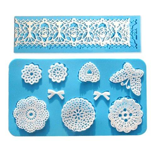 lace-silicone-mold-mould-fondant-cake-decoration-baking-bakeware-flower-2pcs
