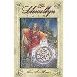 The Llewellyn Tarot ~ Anna-Marie Ferguson