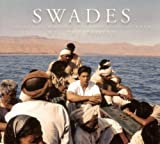 Various Ost: Swades, We the People