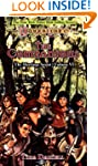 The Companions: The Meetings Sextet,...