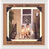 Home Is Where the Heart Attack Is [Explicit]