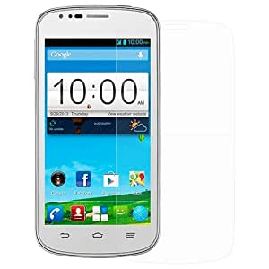 Ostriva UltraClear Screen Protector for ZTE Blade Q
