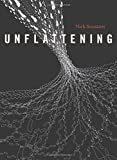 img - for Unflattening by Nick Sousanis (2015-04-20) book / textbook / text book