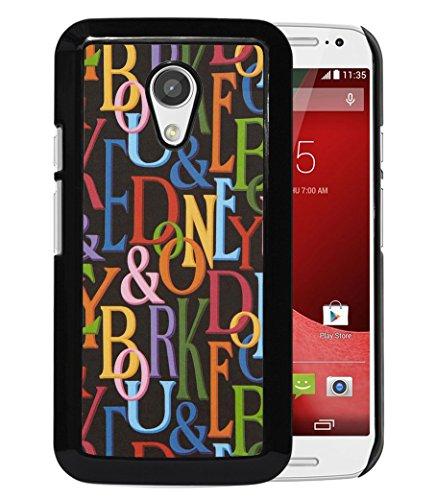 eocy-custom-phone-case-for-moto-g-2nd-gendooney-bourke-db-phone-cover-black