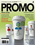 img - for PROMO2 (with CourseMate Printed Access Card) book / textbook / text book