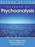 img - for Textbook of Psychoanalysis book / textbook / text book