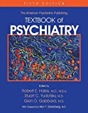 img - for American Psychiatric Publishing Textbook of Psychiatry: Textbook of Psychiatry book / textbook / text book