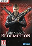 Painkiller Redemption (Windows DVD)