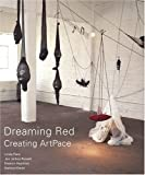 img - for Dreaming Red book / textbook / text book