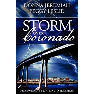 Download Storm Over Coronado (Pics Series (Partners in Crime Solving))