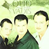 Angel by Quo Vadis (1999-11-16)