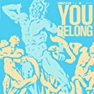 You Belong