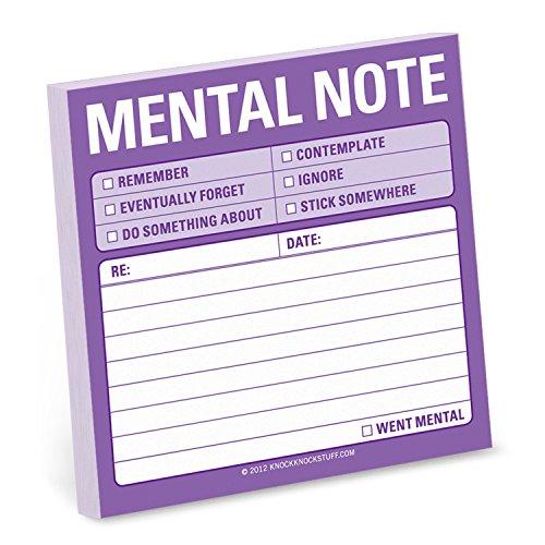 knock-knock-mental-note-sticky-notes-12435