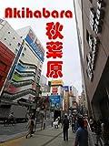 Akihabara (Japanese Edition)