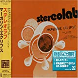 echange, troc Stereolab - Margerine Eclipse