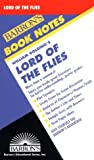 Lord of the Flies (Barron's Book Notes) (0812034260) by William Golding