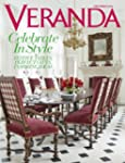 Veranda (1-year auto-renewal)