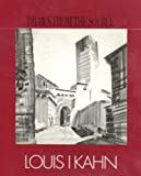 img - for Drawn from the Source: The Travel Sketches of Louis I. Kahn book / textbook / text book