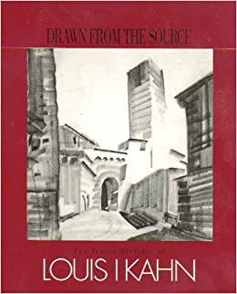 "the life and accomplishments of louis kahn ""an architecture which is whole  he wrote with affecting insight on the emerging work of louis kahn,  his many accomplishments and honors notwithstanding,."