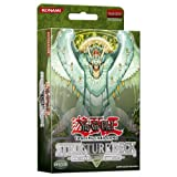 Yu-Gi-Oh Structure Deck - Lord of the Storm
