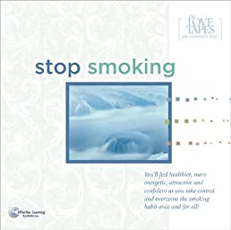 Stop Smoking (Love Tapes)