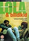 Lola and Bilidikid packshot