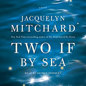 Two If by Sea Audiobook