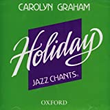 Holiday Jazz Chants