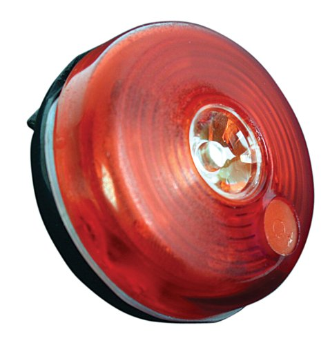 Serfas TL-Two Taillight