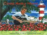 Come Away Home: Hilton Head Is Calling You Home