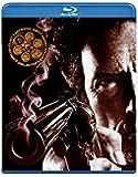 ダーティハリー コレクション スペシャル・バリューパック(初回限定生産/5枚組) [Blu-ray]