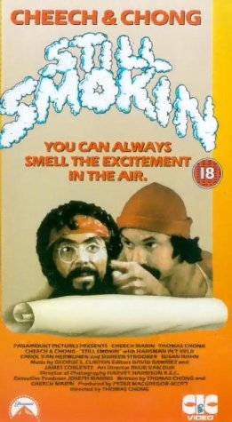 cheech-and-chong-still-smokin-vhs