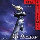 Undivided (       UNABRIDGED) by Neal Shusterman Narrated by Luke Daniels