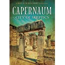 Capernaum City of Skeptics