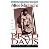 After Midnight: The Life and Death of Brad Davisby Susan Bluestein Davis