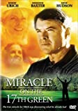 echange, troc  - Miracle on the 17th Green [Import USA Zone 1]