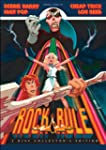 Rock and Rule (Two-Disc Collector's E...