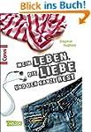 Conni 15, Band 1: Mein Leben, die Lie...