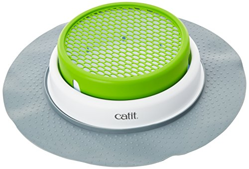 Catit Senses Grass Planter 5