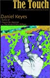The Touch (1929519028) by Keyes, Daniel