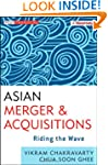 Asian Mergers and Acquisitions: Ridin...