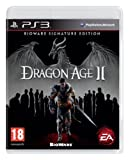Dragon Age 2 - Signature Edition (PS3) by Electronic Arts