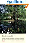 Compass American Guides: Ohio, 1st Ed...