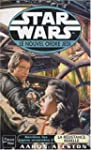 Star Wars, tome 59 : La R�sistance re...