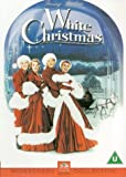 White Christmas [DVD] [2001]