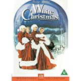 White Christmas [DVD] [2001]by Bing Crosby