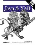 echange, troc Brett McLaughlin - Java und XML