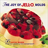 The Joy of Jell-O Molds
