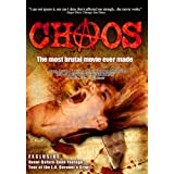 Chaos [DVD] [2005] [Region 1] [US Import] [NTSC]by Kevin Gage
